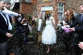 place to register for wedding surrey wedding photographer at sutton register office