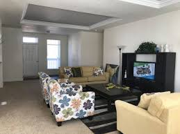 Golden West Homes Floor Plans by Catalina Pacific 3 Bed 2 Bath 2489 Sqft Affordable Home For
