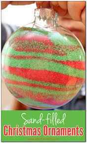 395 best images about christmas craft bimbi on pinterest kids