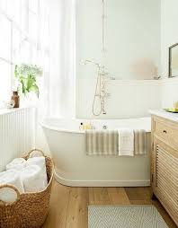 neutral bathroom ideas neutral bathroom ideas chene interiors