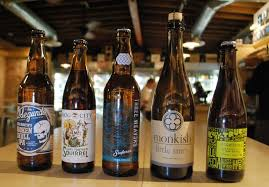 is mcdonalds open thanksgiving find the right local craft beer for thanksgiving l a weekly