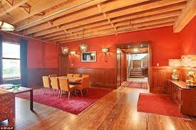 House Design Image Inside Inside Taylor Swift U0027s Amazing Rustic 20million Nyc Penthouse