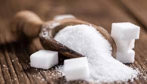 ratio kosher salt to table salt the differences between salt sugar sciencing