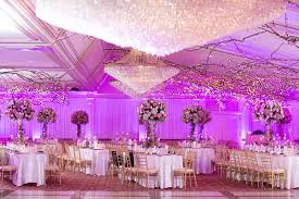 venues for sweet 16 gabriella s sweet 16 wedding reception venues sweet 16