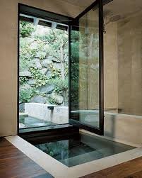 japanese bathroom ideas best 25 japanese bathroom ideas on minimalist showers