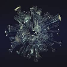 How To Join Broken Glass by Askgsg 26 Make A Broken Up Glass Abstract Piece In Cinema 4d