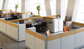 kitchen office furniture office furniture flooring commercial kitchen laundry eq