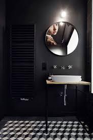 bathroom contemporary ensuite bathroom design ideas 2015
