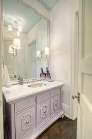 lavender bathroom ideas the 25 best lavender bathroom ideas on lilac bathroom