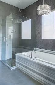 Modern Luxury Bathroom Amusing Ultra Modern Bathroom Designs - Ultra modern bathroom designs