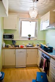kitchen room small kitchen remodel ideas layout tiny kitchen