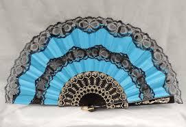 lace fans lace fans lace fan abanicos de puntilla fans flamenco