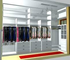 Space Saving Closet Doors Space Saver Closet Ideas Space Saving Closet Ideas Wardrobe Space
