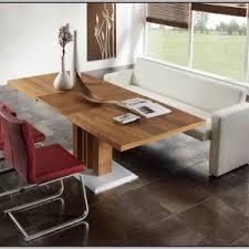 esszimmer bänke mit rückenlehne esszimmer bank mit lehne leder alle ideen über home design