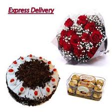 Delivery Gifts For Men Birthday Gifts For Him Buy Birthday Gifts For Men And Boys