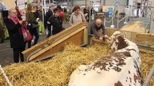 chambre d agriculture 34 rennes des envies d agriculture tout au de la foire info