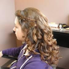 hair stylist in portland for prom avanti salon 10 photos hair salons 5358 33rd ave nw gig
