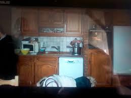 cuisine relook馥 avant apres cuisine relook馥 avant apres 57 images relooking meuble louis