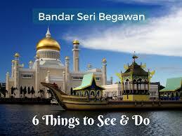 sultan hassanal bolkiah plane jame u0027asr hassanil bolkiah mosque in brunei halaltrip