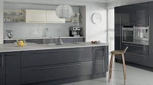 Kitchen Ideas Grey Riveting Picture Of Isoh Fabulous Like Yoben Beguiling Fabulous