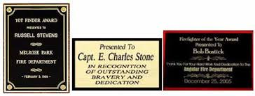 retirement plaques award plaque wording made easy