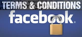 facebook u0027s privacy policy explained digital trends