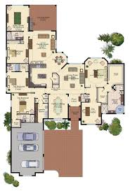 622 best the house images on pinterest house floor plans floor