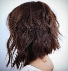 how to fix medium bob hair best 25 angled haircut ideas on pinterest light blonde