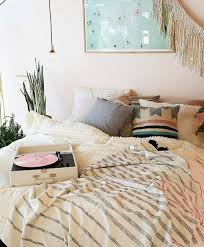 uooncampus decor pinterest