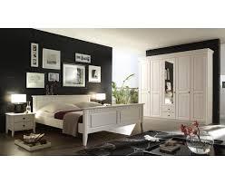 landhaus schlafzimmer weiãÿ landhaus schlafzimmer set denio226 massiv weiß lasiert kaufen