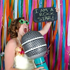 Wedding Photo Booth Ideas Wedding Photo Booth Ideas Weddinggawker