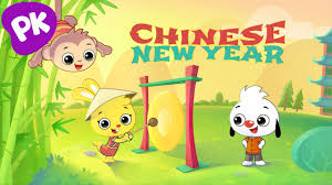 chinese new year i love to learn with junior on the job kids
