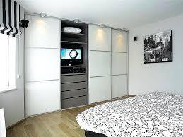 armoire design chambre armoire chambre coulissante meuble elmo chambre beautiful armoire