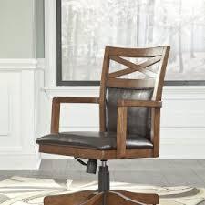 desk chairs jr furniture