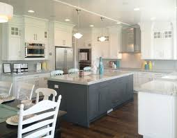 Transitional Kitchen Ideas 20 Best Transitional Kitchens Images On Pinterest Transitional