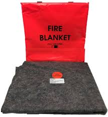 home theater f d 5 1 amazon com think safe 911 83700 bright orange fire blanket and
