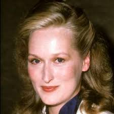 hairstyles in 1983 meryl streep s changing looks instyle com