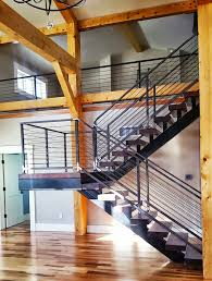 8 best custom stairs by fab ind denver images on pinterest bar
