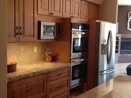 southwest style kitchen cabinets yeo lab com