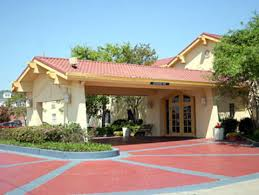 Comfort Inn Lafayette La Pinhook Lafayette Vacation Rental Louisiana 1 15 Of 30