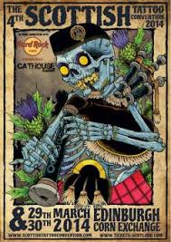 artbybrunellaricci just another wordpress com site