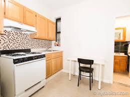 new york apartment studio apartment rental in bedford stuyvesant