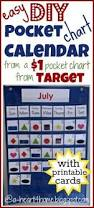target calendar black friday pocket chart holiday and special occasion calendar cards