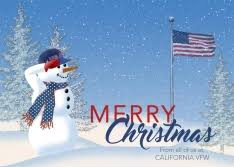 patriotic christmas cards shop patriotic themed christmas cards by cardsdirect