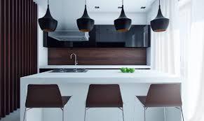 compact kitchen ideas kitchen kitchen design seattle compact kitchen ideas kitchens by