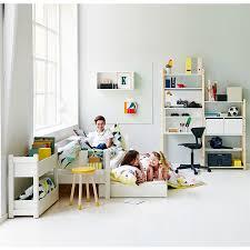 Kika Schlafzimmer Angebote Flexa White Einzelbett Wohnkultur Flexa White Einzelbett Nur 53900