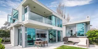 100 weatherboard home design custom house design luxury