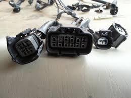 lexus lx470 for sale nsw 2jzgte wiring harness made easy clublexus lexus forum discussion