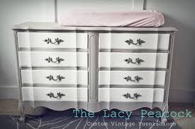 Antique White Bedroom Furniture Decorating Ideas Furniture Classy Image Of Vintage Bedroom Furniture Decoration