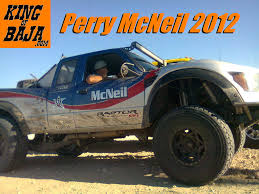 class 5 baja bug baja racing news live perry mcneil king of baja 2012 announced